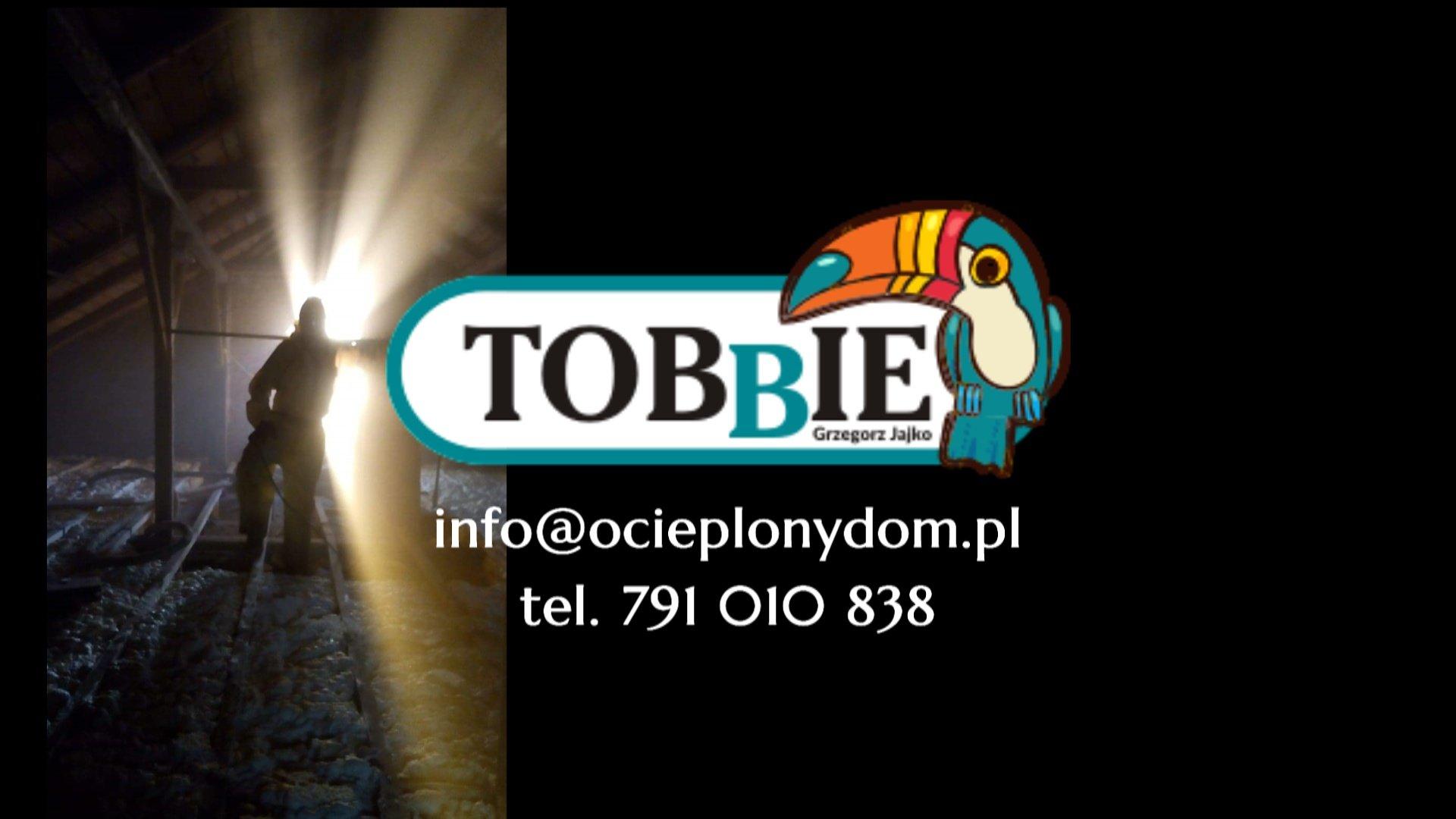 https://ocieplonydom.pl/wp-content/uploads/2019/01/Tobbie-Ocieplony-dom-Firma.jpg